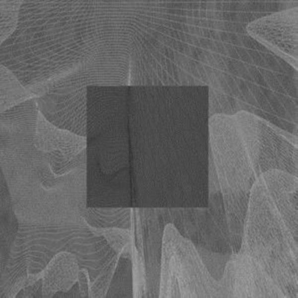 APPARAT LP5 Remixes LP