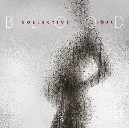 COLLECTIVE SOUL Blood LP
