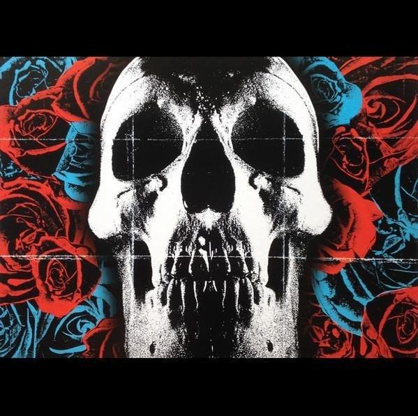 DEFTONES Deftones LP