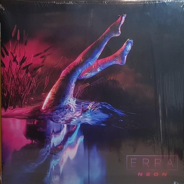 ERRA Neon LP