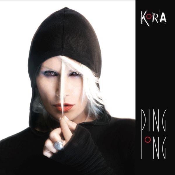 KORA Ping Pong / Male Wolnosci 2LP