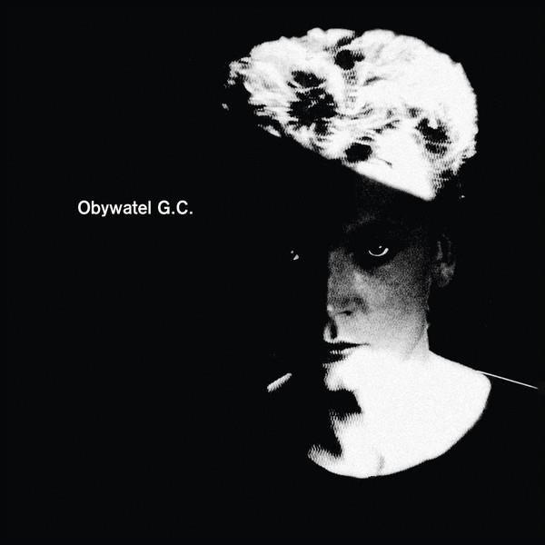 OBYWATEL G.C. Obywatel G.C. LP