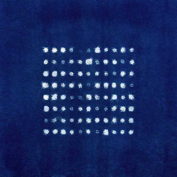 OLAFUR ARNALDS Remember (BLACK Vinyl) LP