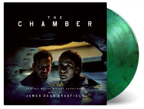 OST Chamber LP