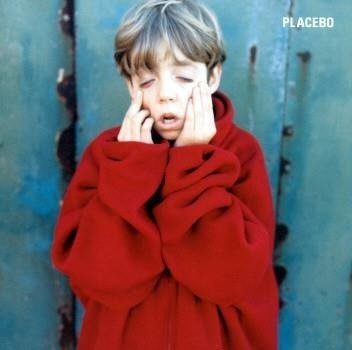 PLACEBO Placebo LP