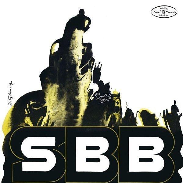 SBB Sbb LP