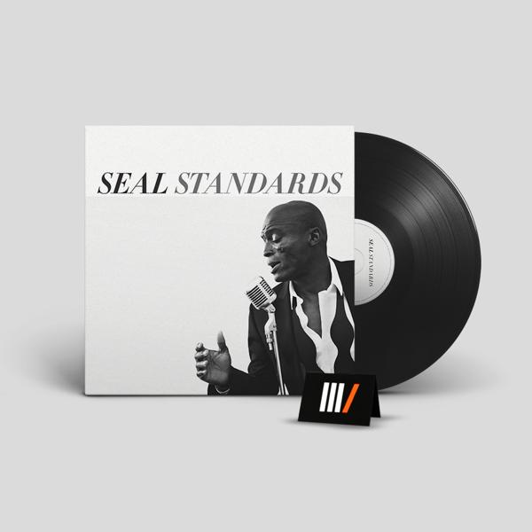 SEAL Standards LP