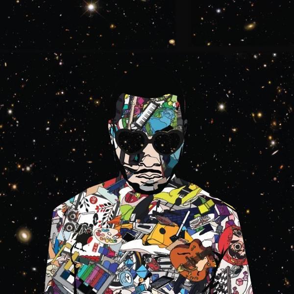 SEVEN DAVIS JR Universes