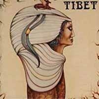 TIBET Tibet LP
