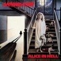 ANNIHILATOR Alice In Hell LP