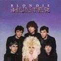 BLONDIE The Hunter LP