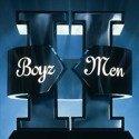 BOYZ II MEN Boyz II Men II  2LP