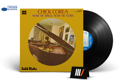 CHICK COREA NOW HE SINGS, NOW HE SOBS LP (TONE POET SERIES)