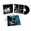 DEXTER GORDON CLUBHOUSE LP (TONE POET SERIES)