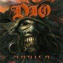 DIO Magica LP