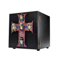 GUNS N' ROSES Appetite For Destruction - Locked N' Loaded Edition: The Ultimate F'n BOX