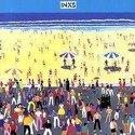 INXS Inxs (REMASTER) LP