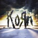 KORN Path of Totality LP