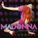 MADONNA Confessions On A Dance Floor 2LP PINK