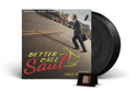 OST Better Call Saul -Score- 2LP
