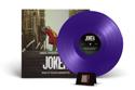 OST / HILDUR GUDNADOTTIR Joker (ORIGINAL Motion Picture Soundtrack) LP