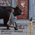 RED HOT CHILI PEPPERS The Getaway 2LP