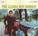 ROY ORBISON The Classic Roy Orbison LP