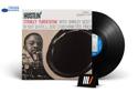 STANLEY TURRENTINE HUSTLIN' LP (TONE POET SERIES)