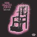 THE BLACK KEYS Let's Rock LP
